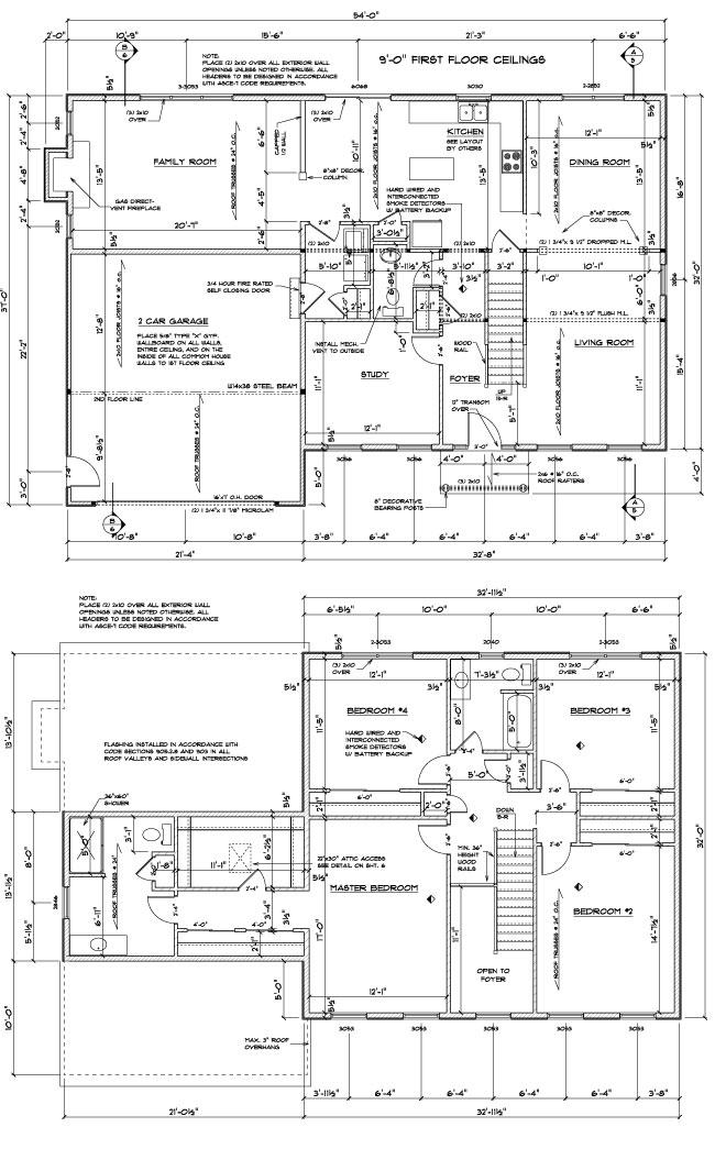 hodorowski homes capital region homes and condominiums lenox park floor plans trend home design and decor